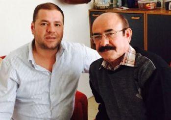Aşık Ali Nurşani'ye Sağlık Bakanlığı'ndan destek!