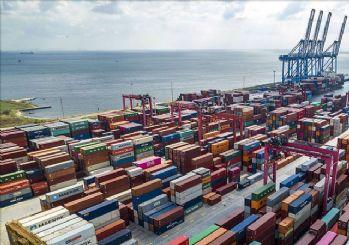 Dış ticaret açığı verileri açıklandı: Haziranda yüzde 42,5 azaldı