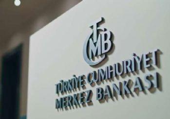 Merkez Bankası enflasyon tahmini: Yıl sonunda yüzde 13,9!
