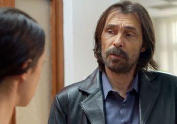 Behzat Ç.: Bir Ankara Polisiyesi dizisinin 2. bölüm ön izlemesi yayınlandı