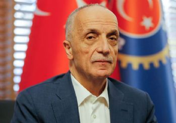 Türk-İş Başkanı açıkladı: Hükümetin yeni zam teklifi!