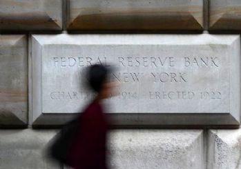 Fed 11 yıl sonra faiz indirdi