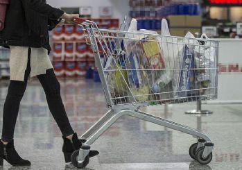 İstanbul'da temmuz enflasyonu belli oldu