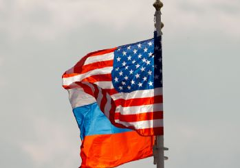 ABD, Rusya'ya yeni yaptırım ilan etti
