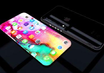 iPhone 11 geliyor! Apple'ın yeni modeli iPhone XI ifşa oldu