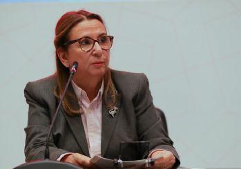 Bakan Pekcan duyurdu: ABD heyeti Türkiye'ye geliyor