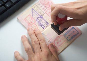 Rusya'dan vizesiz seyahat açıklaması