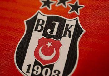 Beşiktaş'ta sakat futbolcular sorunu!