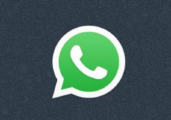 WhatsApp'a Boomerang geliyor!