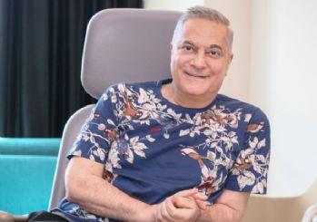 Mehmet Ali Erbil dede olacağını duyurdu!
