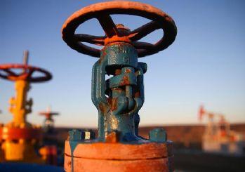 Kongo, yeni petrol rezervi keşfetti