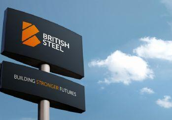 Ön anlaşma sağlandı: OYAK, British Steel'i alıyor