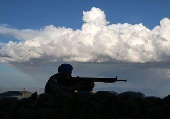 PKK'ya Kıran Operasyonu: 129 tim katılıyor