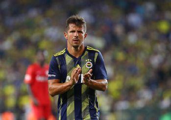 Fenerbahçe gol şovuyla zirvede!