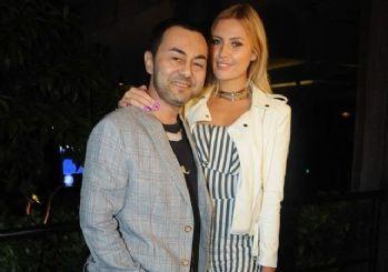 Bomba iddia! Chloe Türk vatandaşı olamadı