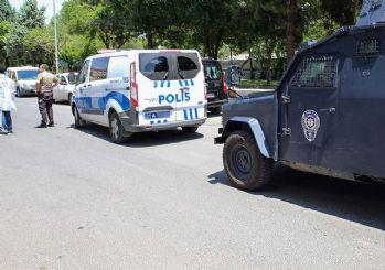 Diyarbakır'da 3 aile çatıştı: 5 ölü