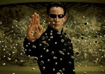 Matrix 4 resmen açıklandı!