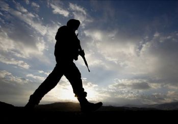 Şırnak'tan acı haber: 1 şehit 3 yaralı!