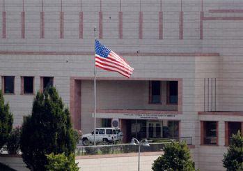 ABD'den terörle mücadele mesajı: Türkiye'nin yanındayız