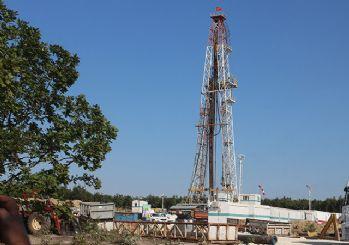TPAO: Tekirdağ'da ikinci doğalgaz rezervi bulundu