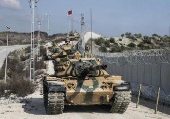 Esad rejiminden Türkiye'ye küstah tehdit