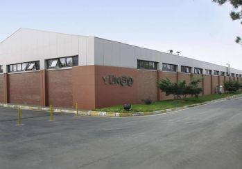 Sabancı Holding Yünsa'yı satıyor! İşlemler başladı
