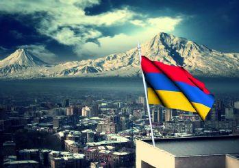 Ermenistan'dan skandal açıklama