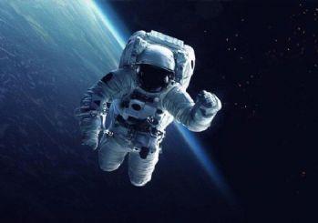 Rusya: Türk astronotu, uzay turisti olarak 6 ay içerisinde eğitmeye hazırız