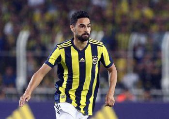Mehmet Ekici'ye şok haber! Takımdan gönderiliyor