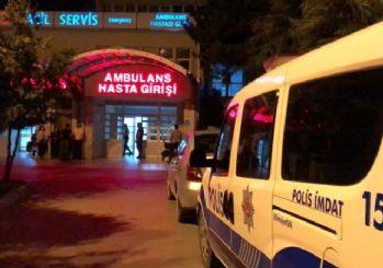 Zonguldak'ta maden ocağında göçük: 1 işçi yaşamını yitirdi