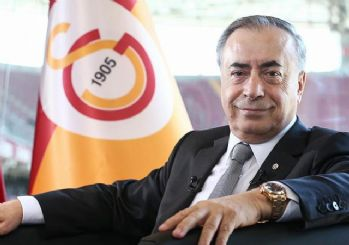 Mustafa Cengiz'den kura ve Falcao açıklaması