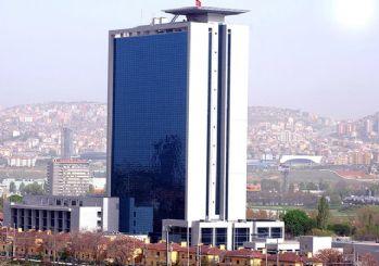 Ankara Büyükşehir Belediyesi'nden 'Zafer Bayramı' videosu