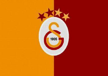 Galatasaray'ı bekleyen zorlu fikstür!