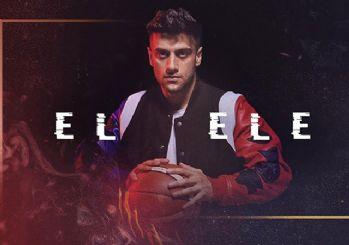 Reynmen A Milli Basketbol Takımı için şarkı yaptı!