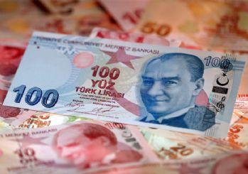 Türkiye ekonomisi yılın ikinci çeyreğinde yüzde 1.5 küçüldü