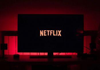 RTÜK yönetmeliği devreye girdi: Netflix yarın açıklama yapacak