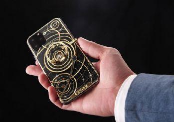 Yeni iPhone'ların özellikleri ve fiyatı sızdı!