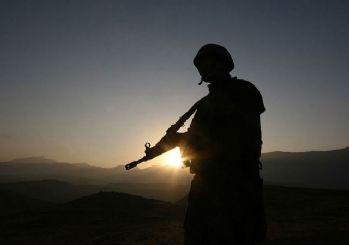 Mardin'den acı haber: 1 şehit 2 yaralı!