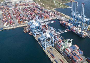 Ağustos ayı ihracat rakamları açıklandı!
