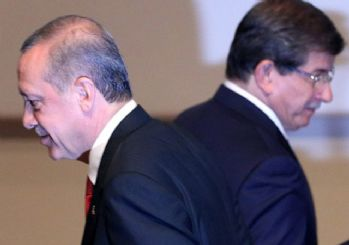 Davutoğlu ihraç sessizliğini bozdu!