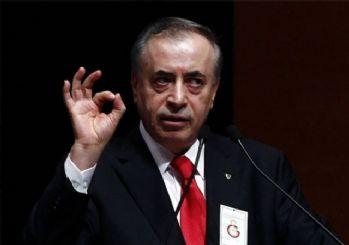 Mustafa Cengiz'den 19.05 açıklaması