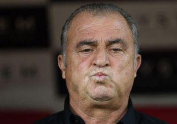 Galatasaray'ın Fatih Terim savunması hazır