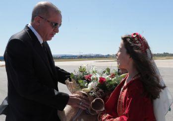 Eskişehir'de tarih verdi: 29 Ekim'de açılacak