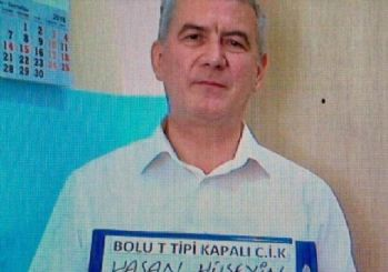 Ergenekon davası mahkeme başkanına hapis cezası