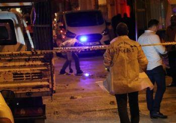 Gaziantep'te komşular arasında park yeri kavgası: 3 ölü, 5 yaralı