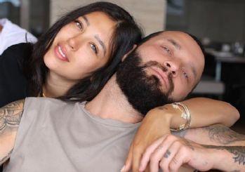 Özlem Ada Şahin'den Arda Turan açıklaması: Bu adam bir suçludur