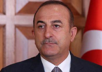 TRT Genel Müdürü'nün Doha'ya atandığı iddiası: Doğru değil!