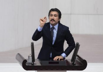 AK Parti'den Davutoğlu'nun istifasına ilişkin ilk açıklama