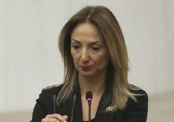 CHP Aylin Nazlıaka'yı affetti