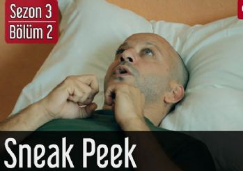 Çukur'un 3. sezon 2. bölümün ilk sahnesi yayınlandı!